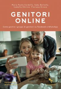 genitori online