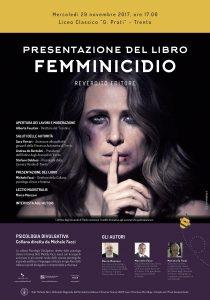 femminicidio-libro-monzani-paiar