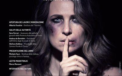 Femminicidio – abuso e violenza: riconoscere e intervenire