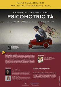 psicomotricità-libro-cattafesta-facci-reverdit