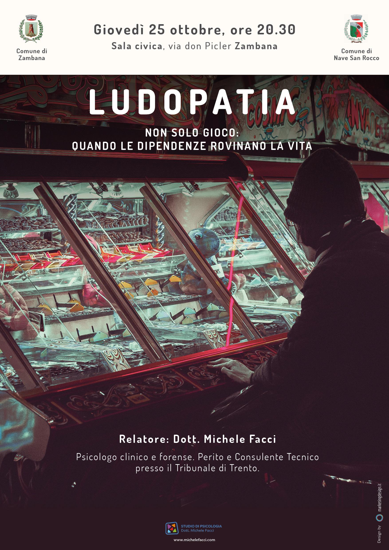 Ludopatia-Michele-Facci