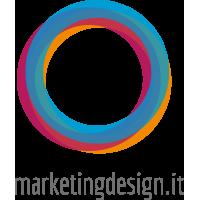 Marketing Design agenzia comunicazione Trento