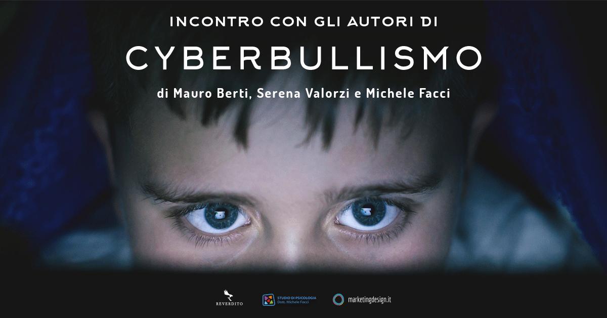 cyberbullismo-berti-valorzi-facci
