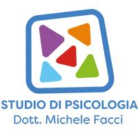 Studio psicologia Trento e Milano Michele Facci