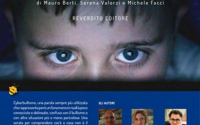 Cyberbullismo – Incontro con gli autori